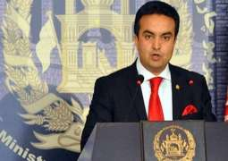 No decision on continuation of talks with Pakistan: Spokesperson Afghan FO
