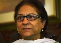 Asma Jahangir leaves behind a powerful human rights legacy: Amnesty International