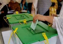 PML-N's Iqbal Shah wins NA-154 Lodhran by-election: Unofficial result