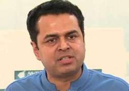 Contempt Case: Talal Chaudhry gets more time to hire counsel