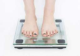 Obesity may not affect fitness levels : Study