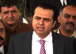Talal Chaudhry given more time to hire lawyer in contempt case
