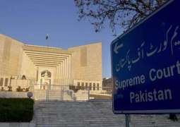 Supreme Court summons list of govt dual national employees