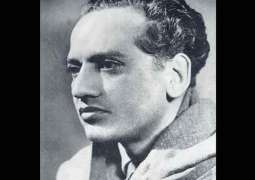 Death anniversary of famous filmmaker, director A.J. Kardar observed