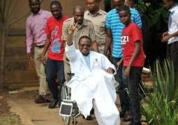 Tanzanian opposition politician 'murdered'