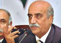 PAC took notice of poor arrangements in Federal Lodges