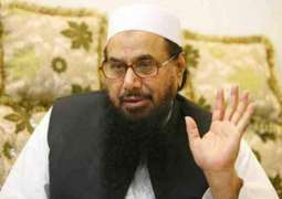 Govt issues notification to take over assets of JuD, FIF
