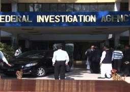 FIA to probe Pakistanis' properties in Dubai