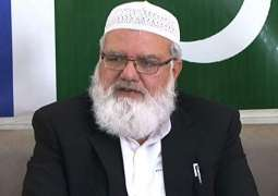 MMA leaders to activate religious alliance in few days: Liaqat Baloch