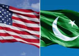 Pakistan, US need to work together to eliminate terrorism from region: It would be a pity if US and Pakistan pick up a bilateral fight: Aizaz Ahmad Chaudhry