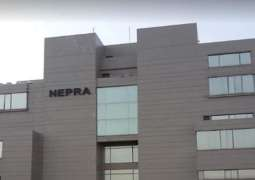 NEPRA takes notice of undue delay in power projects in KP
