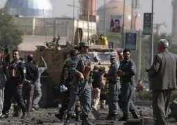 یمنی فوج دا میدی دے محاذ تے حملہ، 40 حوثی جنگجو ہلاک