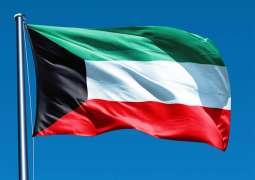 کویت، 65 سال توں ودھ عمردے غیر ملکیاں دی ملازمت ختم کرنڑ دی ہدایت
