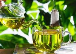 گرین ٹی دل دیاں بیماریاں دے خطرات گھٹ کریندی ہے، جاپانی ماہرین