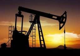 عالمی مارکیٹ اچ تیل دیاں قیمتاں اچ ودھارا،ایشیاءاچ گھٹکی