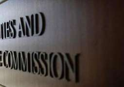 Securities and Exchange Commission of Pakistan adopts Shariah Standards No 17, 18 and 23 of AAOIFI