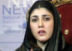 PML-N offered me Senate ticket for maligning army, claims Ayesha Gulalai