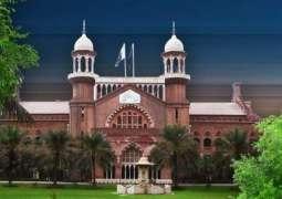 Lahore High Court allows Ishaq Dar, Abdul Karim to contest Senate polls