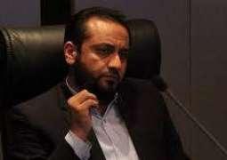 Punjab Health Minister Khawaja Imran Nazir for provision of better health facilities at Kotmomin
