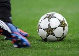Football: Scottish Premiership results