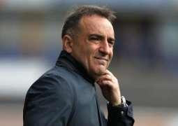 Sheffield Wednesday hold Swansea on Carvalhal's return