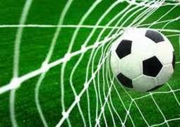 Football: Italian Serie A results