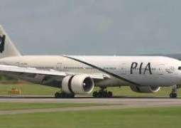 Cabinet body nods 'restructuring process' in PIA