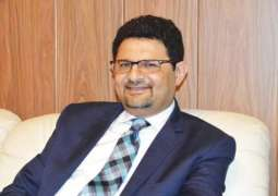 Sales tax refund process will begin this month: Miftah Ismail