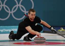 'Alexander not stupid' says Russian coach over doping claim