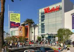 France's Unibail-Rodamco rules out upping Westfield bid: report