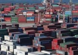 Exports created a record high 4.47 mln jobs in 2017: report