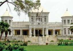 Workshop on enterpreneurship, creativity and innovation kicks off at Fatima Jinnah University