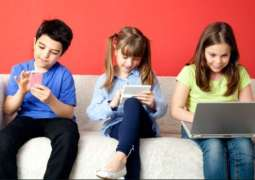 Traditional childhood activities disappearing as youngsters choosing technologies: Experts