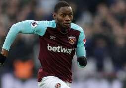 Former Premier League Africans net first goals for new clubs