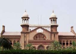 Lahore High Court seeks explanation from Pemra over Nawaz Sharif anti-judiciary speeches