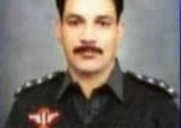 Abid Boxer Is Innocent - He Confessed Every Thing Was Done On The Orders Of Shehbaz Sharif, Father-in-law Abid Boxer