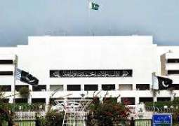 National Assembly passes two bills regarding health services on Tuesday