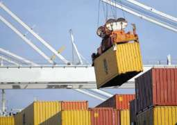 Private sector urged to focus on innovation-led productivity to promote trade and exports