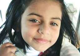The Lahore High Court rejects petition calling for public hanging of Zainab's killer