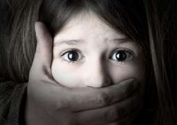 Capacity building program for NGOs on child abuse held at Social Welfare Complex Lahore