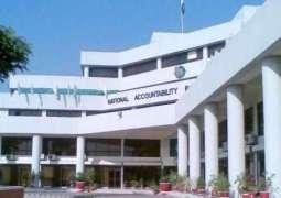 Friction between Punjab govt, National Accountability Bureau (NAB) over Ahad Cheema's arrest