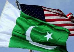 US not Pakistan drifting away from long term partnership: Foreign Office