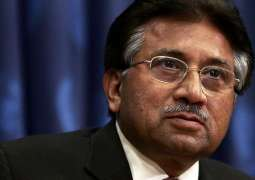 Pervez Musharraf treason case: Special court to resume hearing on March 8