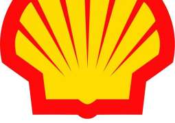 Shell sees potential LNG supply shortage as global demand surge