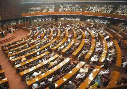 National Assembly body approves mega projects for FATA
