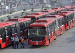 Multan Metro case: Punjab govt says Faisal Subhan created fake company
