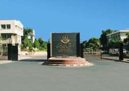 AIOU allocates Rs. 170 million to support needy students