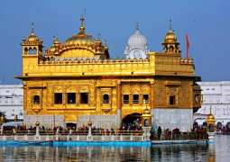 Radical Sikh groups want Vatican status for Golden Temple, PM's apology for Operation Blue Star