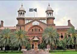 Lahore High Court summons lawyers to argue on plea regarding Abid boxer's protection