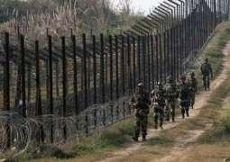 US urges Pakistan, India to negotiate on border tension